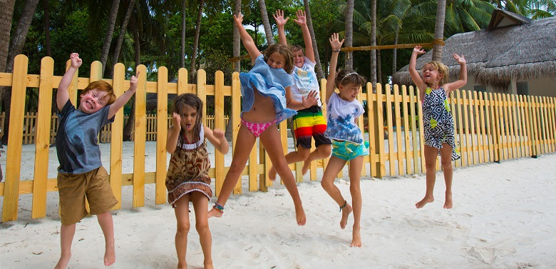 AMILLA FUSHI - KIDS CLUB - PHOTO-3281 c