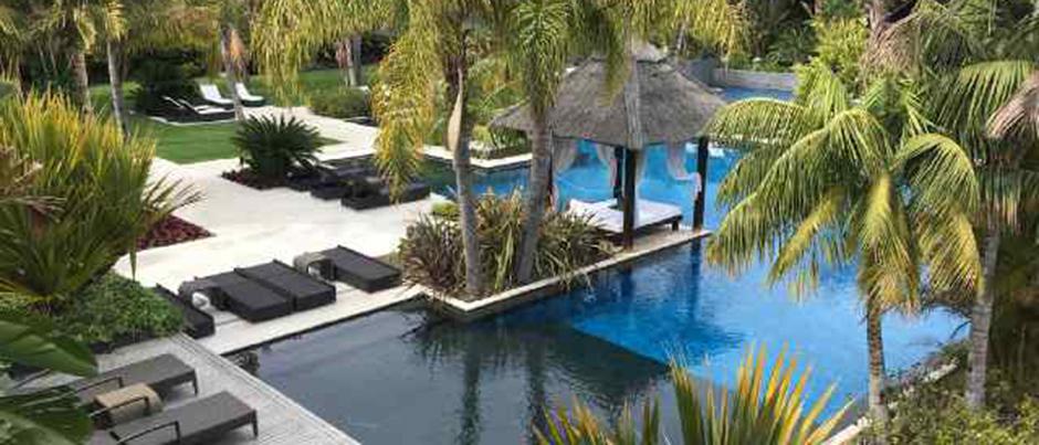 Asia Gardens 1 CROP