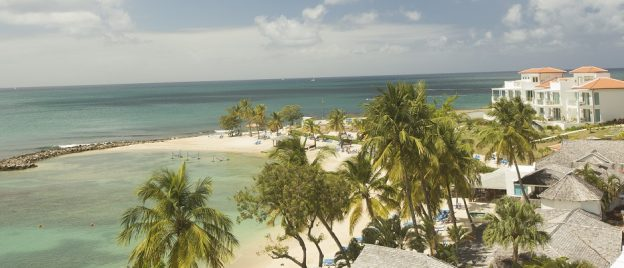 Beach-View (2)