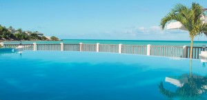 Blue Waters, Antigua, Luxury, Family Holidays, Tots Too