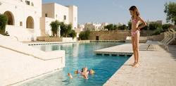 Borgo-Egnazia-Hotel-thumb