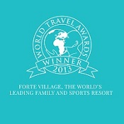 Forte_Village_Award_Logo2