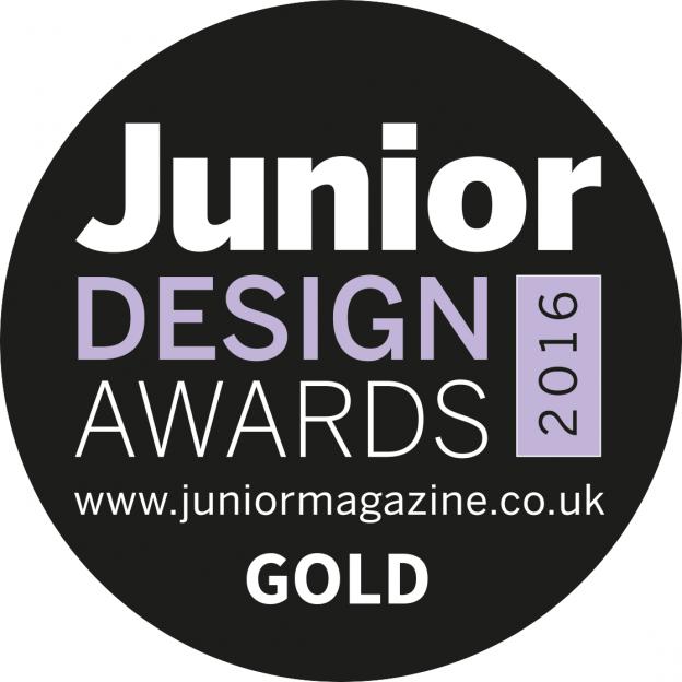 Junior Design 2016 logo- 3
