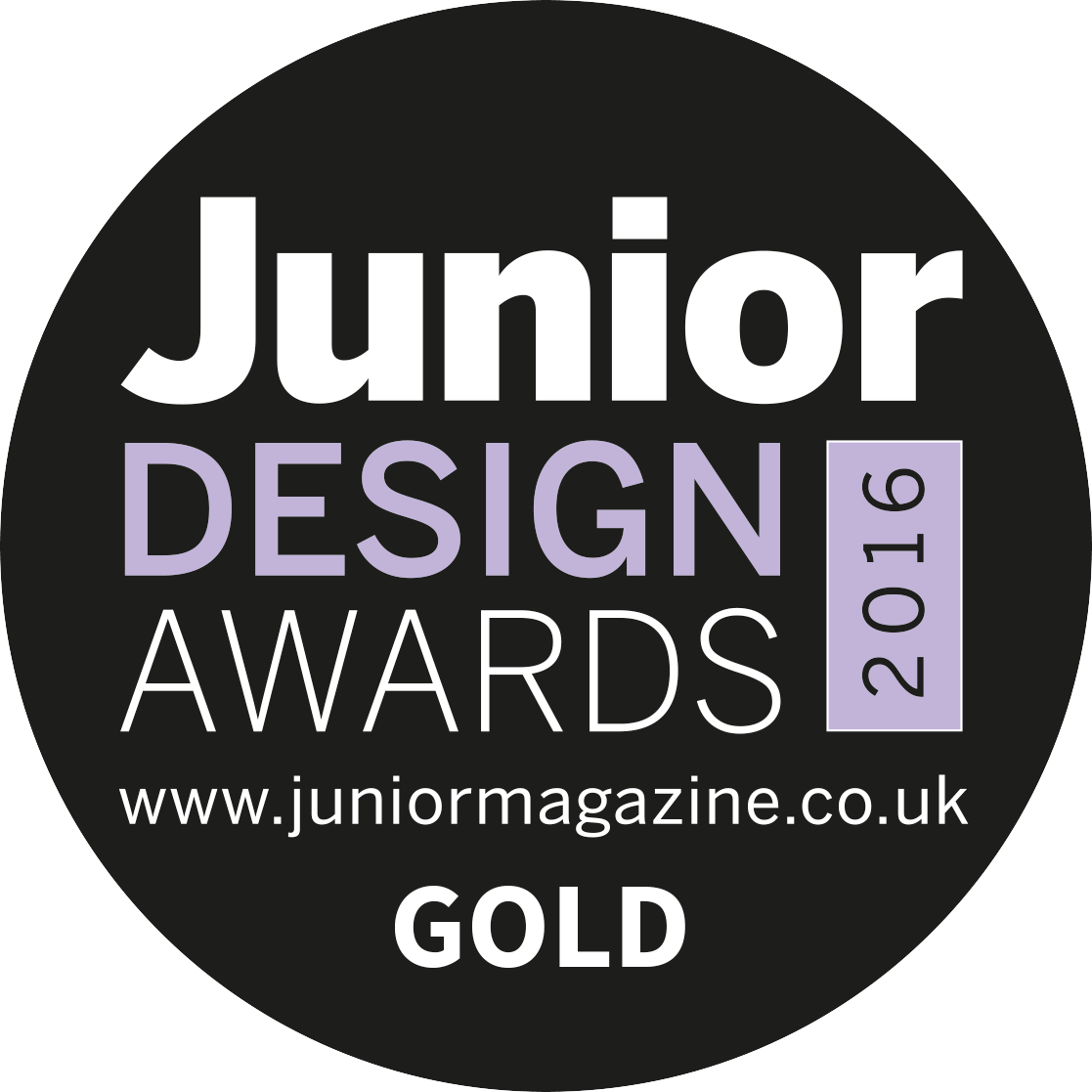 Junior Design 2016 logo- 3