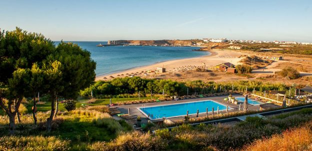 Martinhal-Pools-Beach-Club-Pool-NEW-ONE