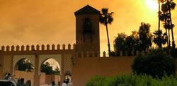 Morocco-thumb