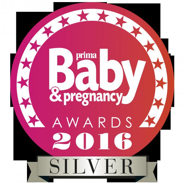 PRB_AwardLogos_2016_SILVER