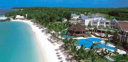 Residence-Mauritius-thumb