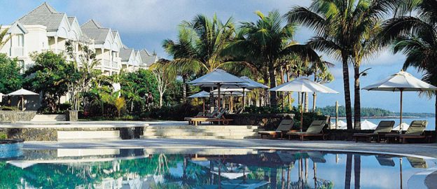 Residence_Mauritius