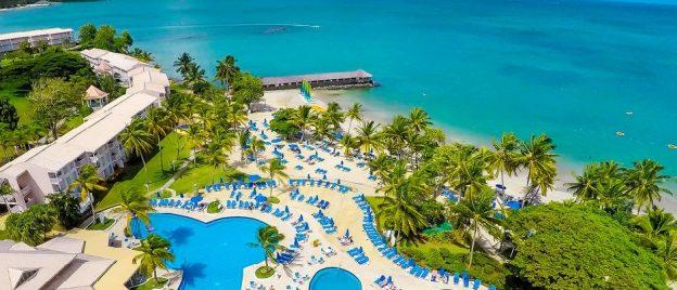 SetRatioSize10241024-SJCMB-Resort-AerialViewShot-X3