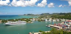 St-Lucia-thumb