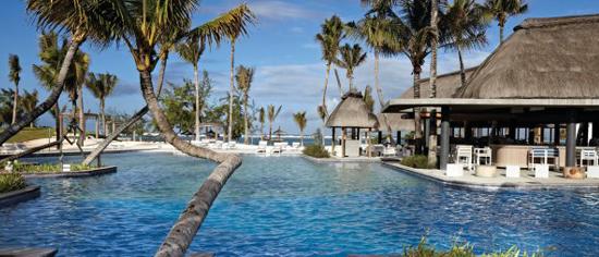 Swimming_Pool_Long_Beach_1400x933_72_RGB-df14a