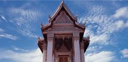 Thailand-thumb