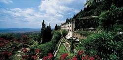 Villa-San-Michele-thumb