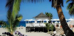 Villas-Gran-Hotel-Bahia-del-Duque-thumb