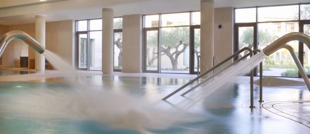 Westin_Costa_Navarino-pool4