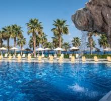amenities-8_1280x960