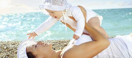 baby-mum-blog
