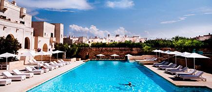 borgo-egnazia-pool3-blog