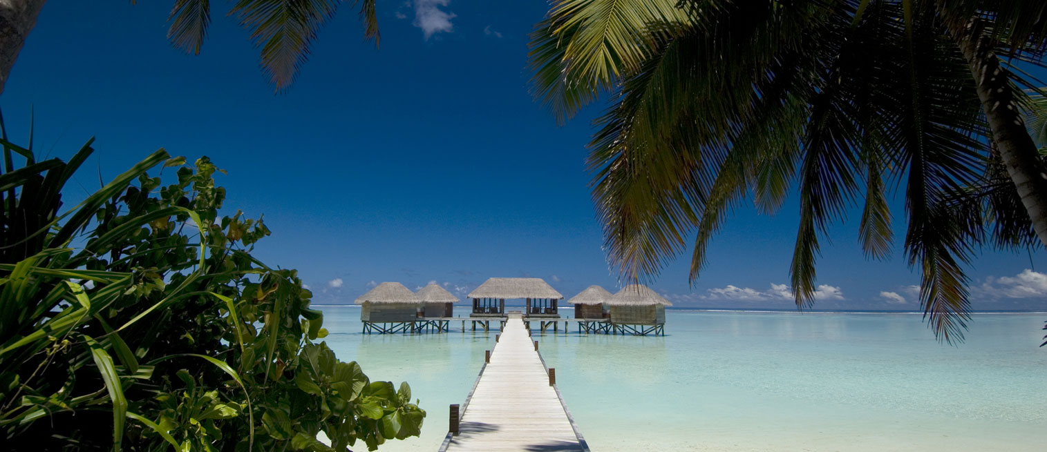 Conrad maldives rangali island tots too for Hotel conrad maldives ubicacion