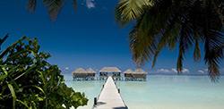conrad-maldives-rangali-overwater-thumb