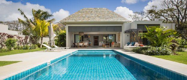 cropped Prestige Villa - 1 & 2 bedrooms