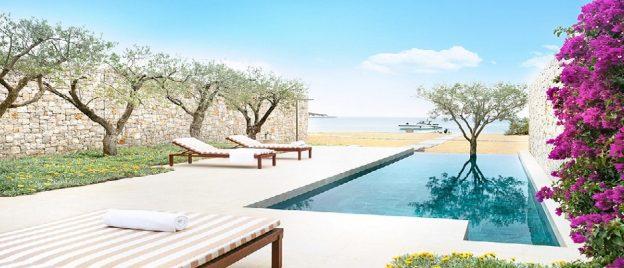 cropped amanzoe-beach-cabana-1200x800_0