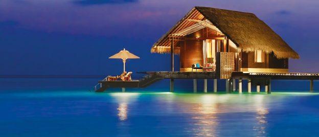 cropped for web 940. 403 reethi_rah_maldives_accommodation_29_01_2016_238hr