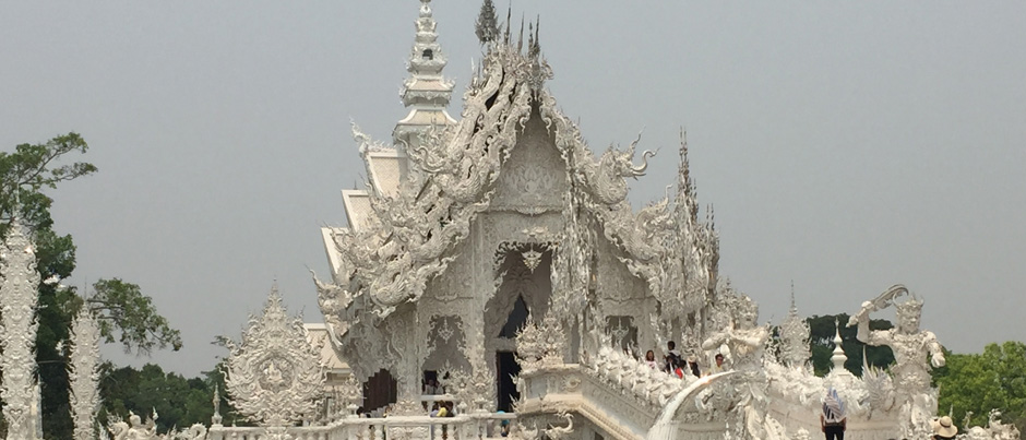 cropped--white-temple