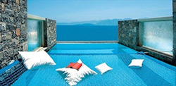 elounda_peninsula-collection_suite_private-thumb