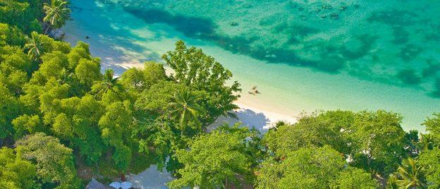 ephelia-seychelles-aerial-view-13