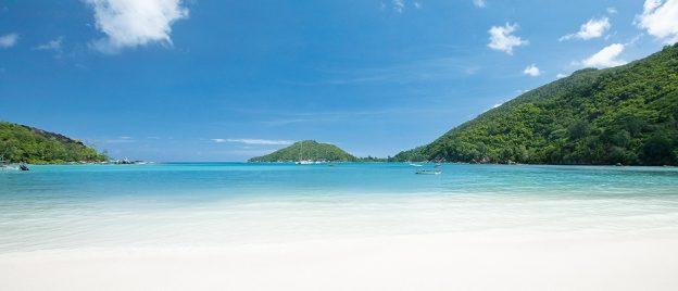 ephelia-seychelles-north-beach-4