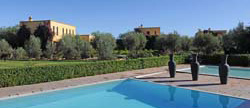 Fawakay Villas, Morocco, Luxury, Family Holidays, Tots Too