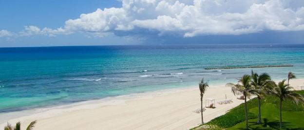 grand-velas-riviera-maya-ocean-view-08