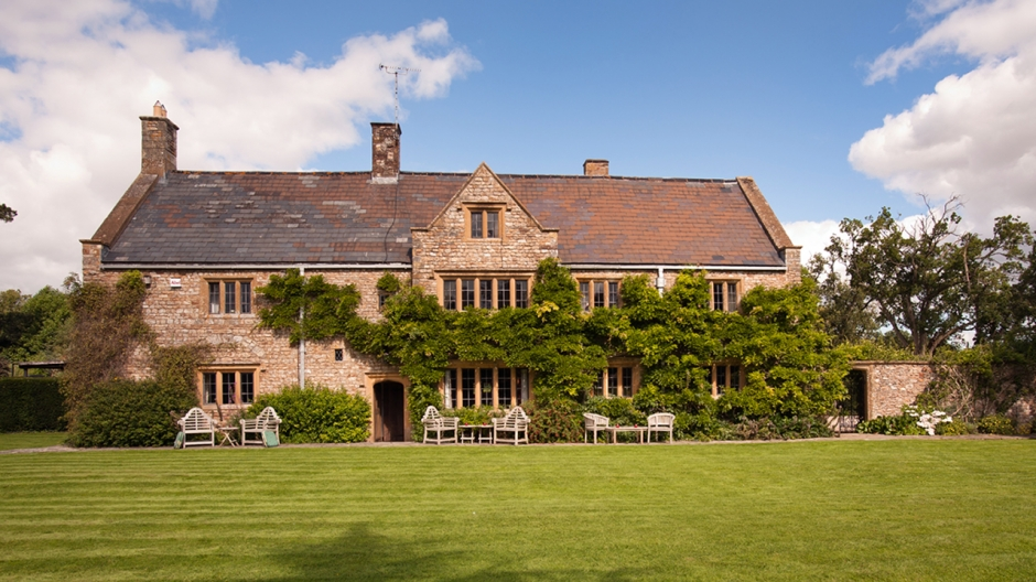 header-wedding-venue-somerset-manor-somerset