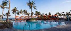 ja-jebel-ali-beach-hotel-thumb