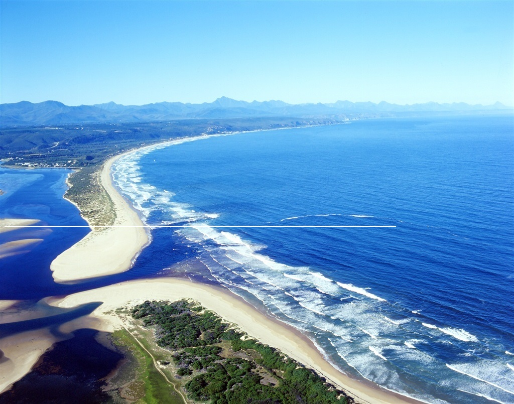 kurland-aerial-view-beaches1