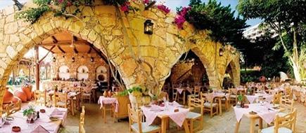 le-meridien-limassol-cyprus_tavern-blog