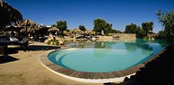 masseria_torre_coccaro-pool-thumb