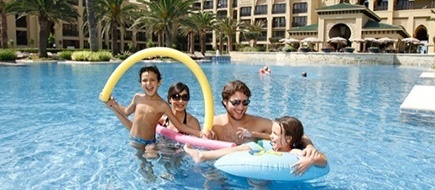mazagan-family-pool-blog