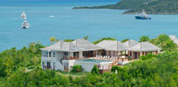 nonsuch-bay-resort_hilltop-thumb