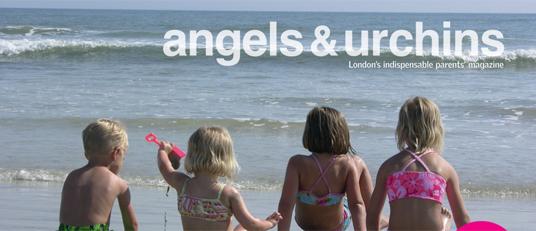 press-angels-2011