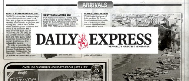 press-dailyexpress