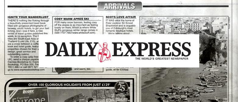press-dailyexpress