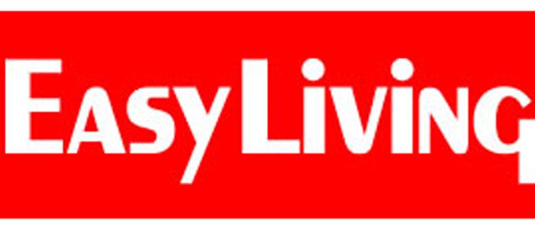 press-easy-living