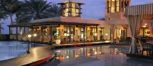 royal_mirage_dubai_pool_beach_resort_09_02_2012_6359hr cropped for web