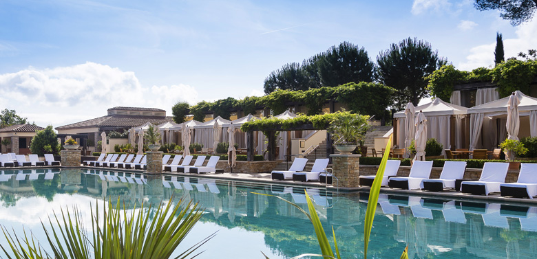 Terre Blanche, France, Luxury, Family Holidays, Tots Too