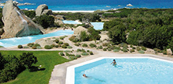 valle-dell-erica-thalasso-pool-thumb