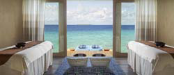 Viceroy Maldives, Maldives, Luxury, Family Holidays, Tots Too