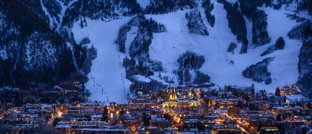 Luxury Ski Resorts for Families in America & Child Friendly Ski Holidays USA